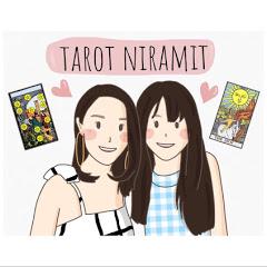 Tarot Niramit