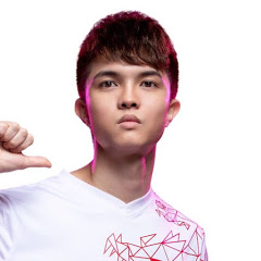 HKA XiaoLin