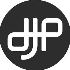 DJP Music School