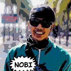 Nobi live Stream