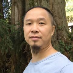 老高 Lao Gao