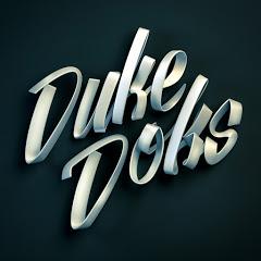 Duke Doks