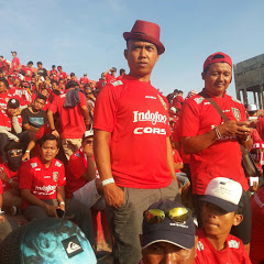 Wayan Pram Kenari Bali