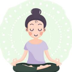 Hoy Meditación