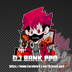 DJ Bank ppd Official