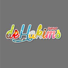 deHakims Junior