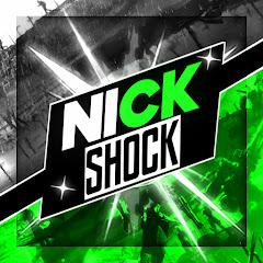 Nick Shock
