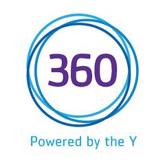 YMCA 360: Your Virtual YMCA