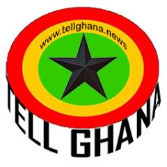 Tell Ghana