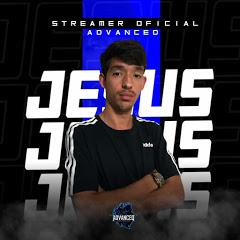 SR JESUS