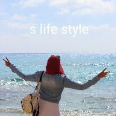 Sara life style