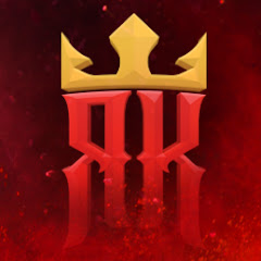 RK - Ragin Kings