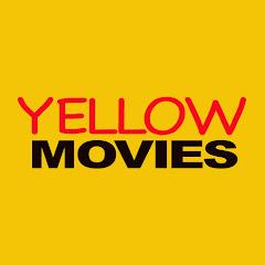 Yellow Movies