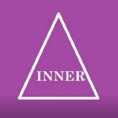 INNER Tarot