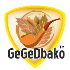 GeGe D'Bako