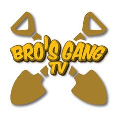 Bros Gang TV