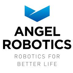 ANGEL ROBOTICS
