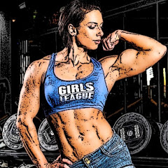 Fit Girls Revolution