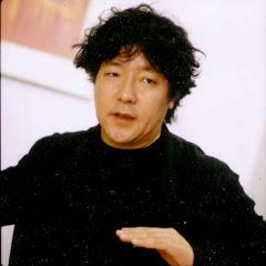 茂木健一郎Ken Mogi