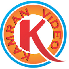 Kamran Video