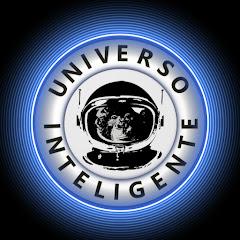 Universo Inteligente