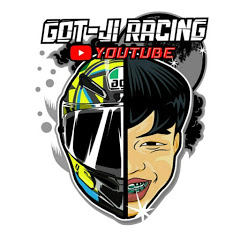 GOT-JI RACING