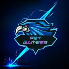 FRT Gamers