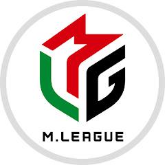 M.LEAGUE [プロ麻雀リーグ]
