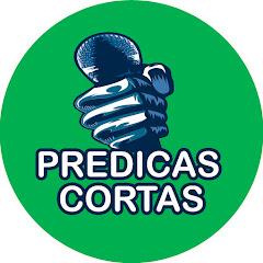 PREDICAS CORTAS