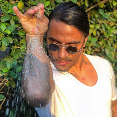 The Art of Salt Bae