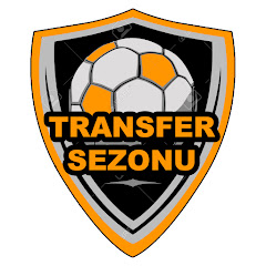 Transfer Sezonu HD