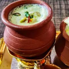 Recipe In Hindi