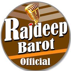 RAJDEEP BAROT OFFICIAL