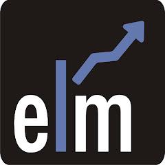 Elearnmarkets.com