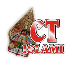 CT islami