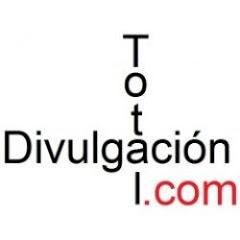 Divulgacion Total