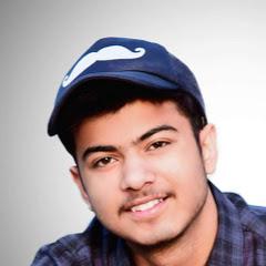 Vishwas Kaushik
