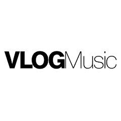 VLOG Music - Copyright Safe Music