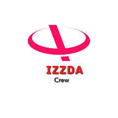 IZZDA Crew
