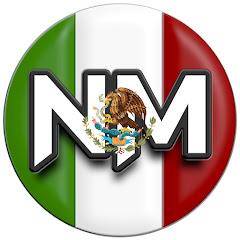 NOTA MEX