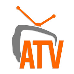 ATV asena