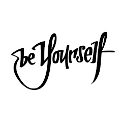 Be Yourself Music