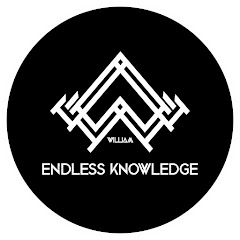 Endless Knowledge
