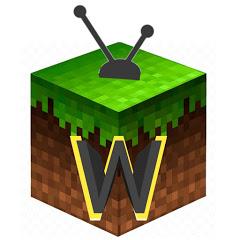 Wektor Pro