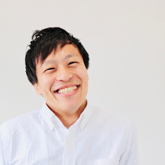ひでやんチャンネル/注文住宅