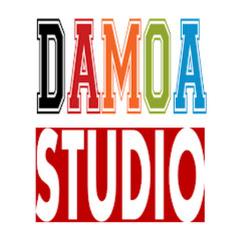 DAMOA STUDIO