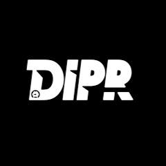Drive in PR
