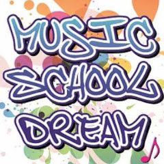 Rulers Music School Dream