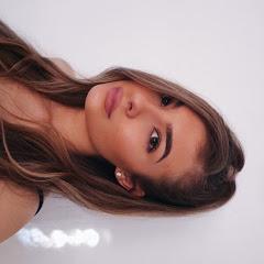 Gabriella Payne