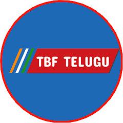 TBF Telugu